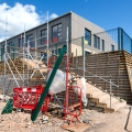 Phi Group, Coldside Primary School, Dundee, Copyright Lunaria.co.uk