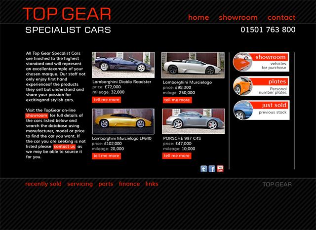 Web site designed by Lunaria Ltd.