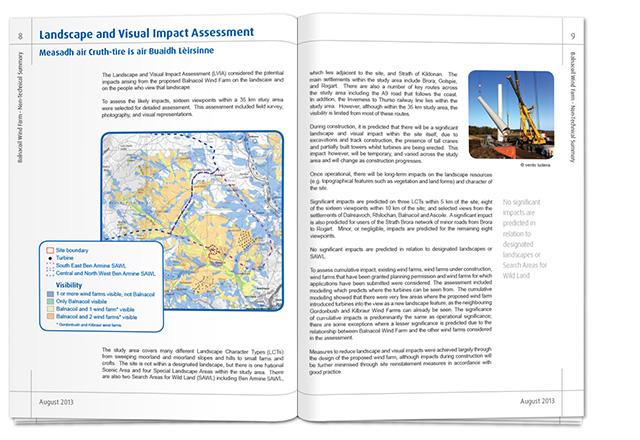 Report designed by Lunaria Ltd