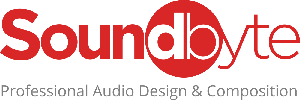 Logo designed by Lunaria Ltd.